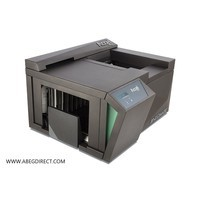 Thermorelieur automatique BINDOMATIC Accel ultra