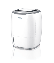 Humidificateur IDEAL santé AW60