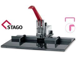 Agrafeuse STAGO H18T