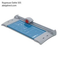 Rogneuse Dahle 505