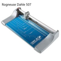 Rogneuse Dahle 507